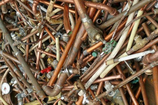废旧银触点多少钱一斤-「触点回收价格」