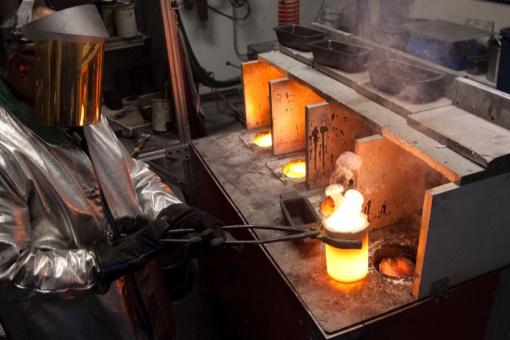 钯碳回收多少钱一克-「无锡钯碳回收」