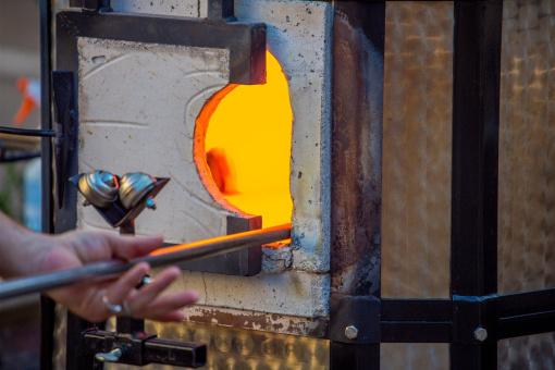 导电银浆回收多少钱-「触摸屏银浆回收」