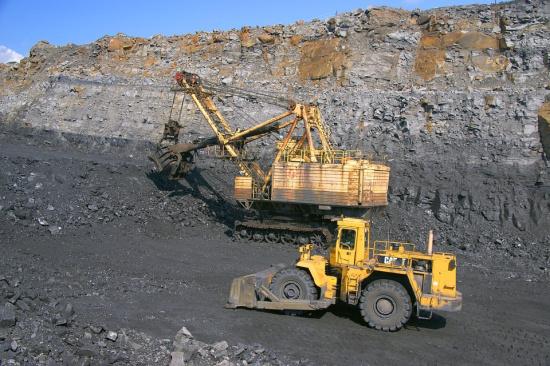 徐州钯碳回收提炼-「废钯碳处理」