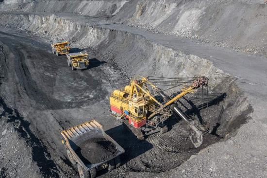 钯碳回收一公斤多少钱-「废钯碳收购」