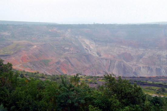 全国高价回收银浆厂家-「在哪里会回收银浆」